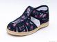 Children's textile shoes - view 8