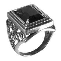 Ring 70097
