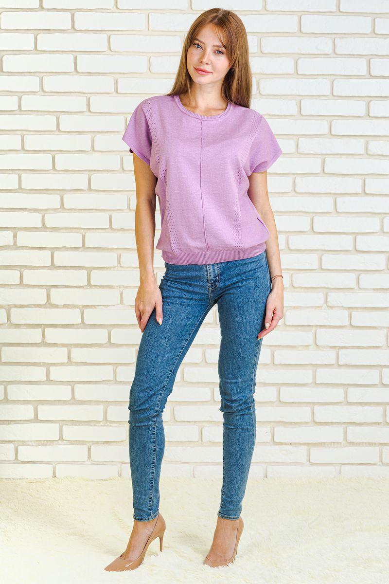 Lika Dress / Sweater Medea G Art. 6263