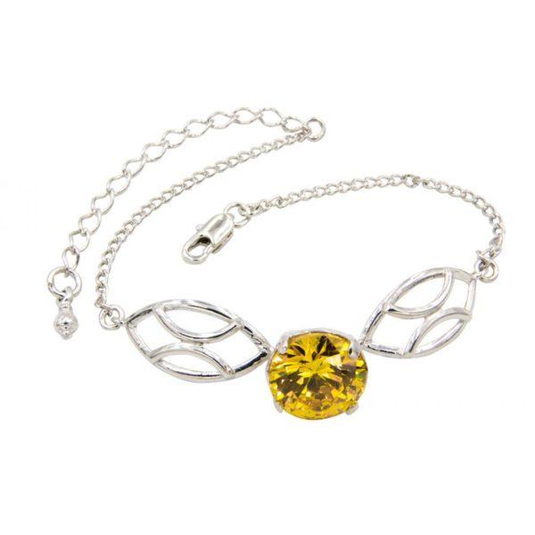 Bracelet 60013 'Harmony'