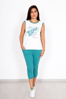 Suit Mint morning B Art. 5312