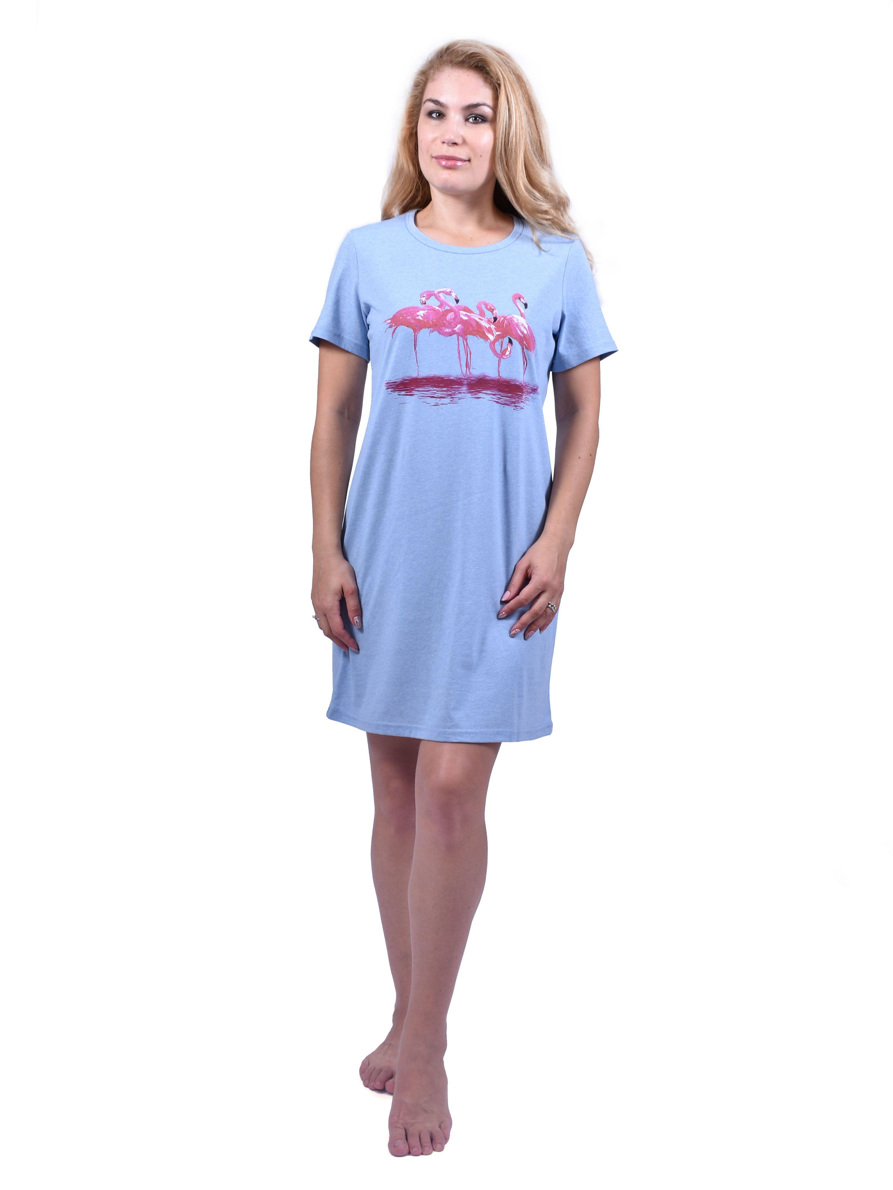 W1-210 women's Dress