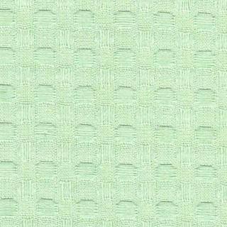 Cloth pistachio