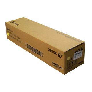 XEROX Toner Cartridge (006R01704) C8030 / C8035 / C8045 / C8055 / C8070 Original Yellow 15,000 pages