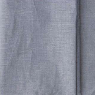 Fabric pocket smooth width 168 cm TBH3