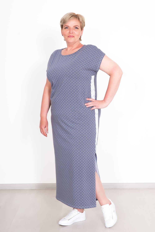 Lika Dress / Family Look 8C Dress Art. 6132