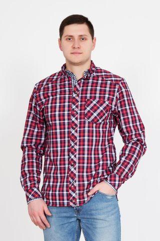 Shirt Miroslav Art. 2913