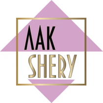 LAK Shery