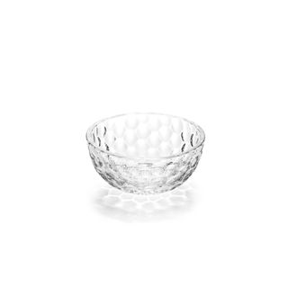 """Vase for table setting """"Dew"""" low"""