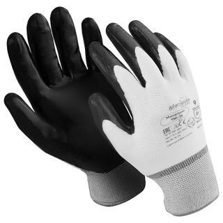 MANIPULA / Gloves nylon