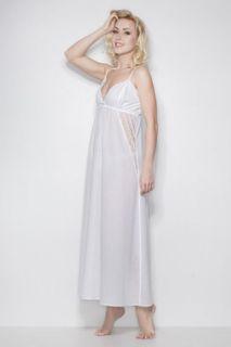 Chemise nightwear women's