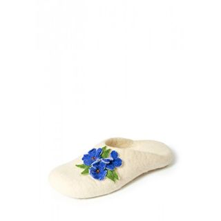 Slippers Nezabudka