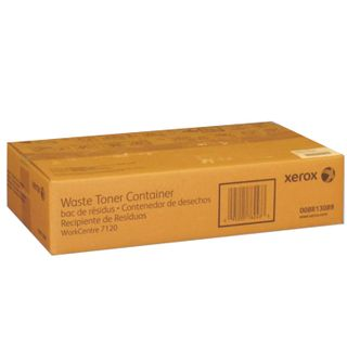 Container for waste toner XEROX (008R13089) WC 7220/7225/7120/7125, original