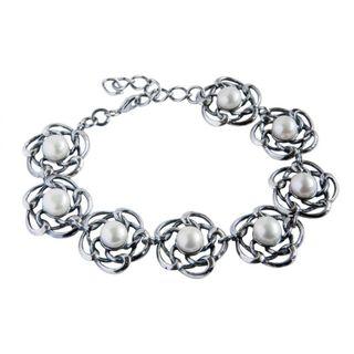 Bracelet 60012
