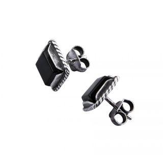 Earrings 30027