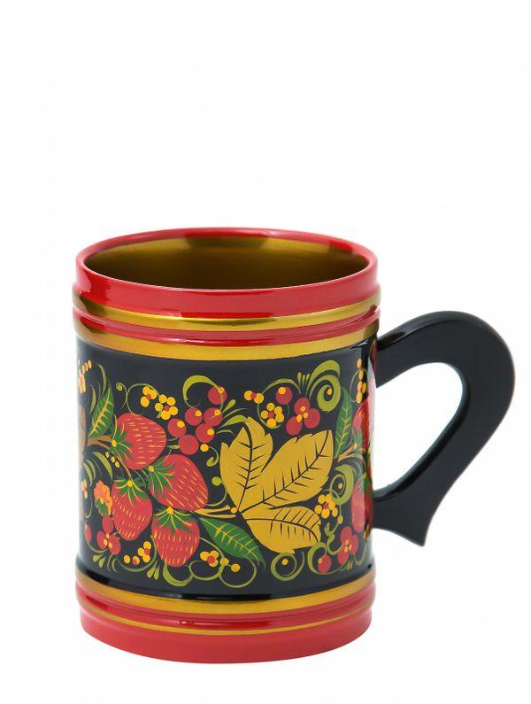 Mug 110х90 mm