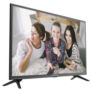 TV THOMSON T32RTE1160, 32