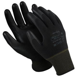 MANIPULA / Nylon gloves