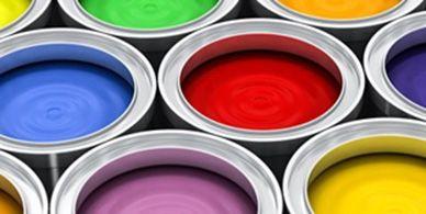 Copolymers of acrylic