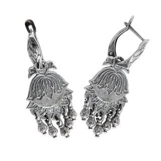Earrings 30222