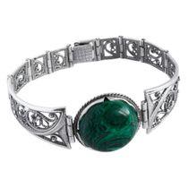 Bracelet 60033