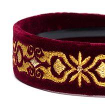 Headband 'Shimmer'