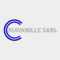 RIAVANILLE SARL