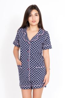 Pajamas Versaviya Art. 6174