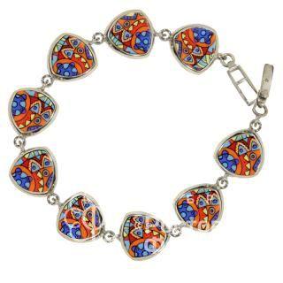 Bracelet Prague