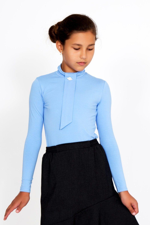 Lika Dress / Jumper Paulinn 3 Art. 3574