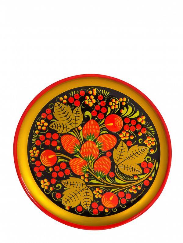 Plate-panel 150х15 mm