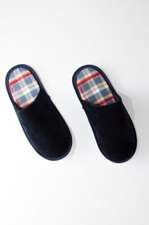 Sneakers Men's Art. 2620