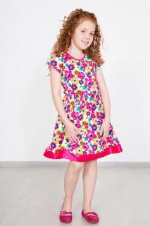 Dress Allana Art. 3612