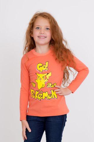 T-Shirt Pokemon Art. 2578