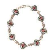 Bracelet Thumbelina