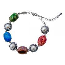 Bracelet 60102 ''enclume'