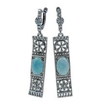 Earrings 30074