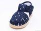 Children's textile shoes - view 11