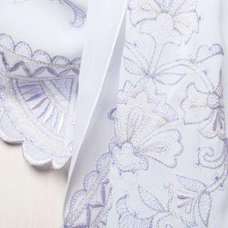 Torzhok gold seamstresses / Palantin