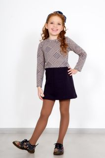 Dress Julie Art. 2765