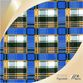 Flannel cell 421-1P - view 1