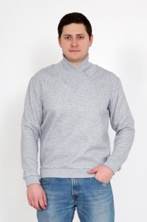 Jumper George Art. 2934