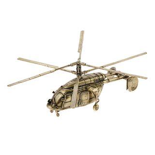 Model KA-226T helicopter 1:100