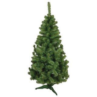 MOROZCO / Artificial spruce