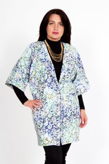 Jacket Bouquet Art. 3799