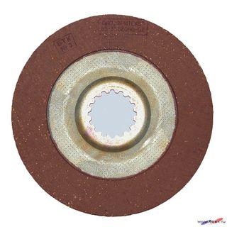 DISC BRAKE 85-3502040-02