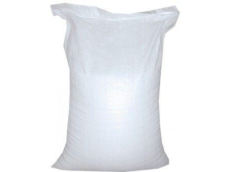 Flour rye peeled bakery (45 / 50kg)