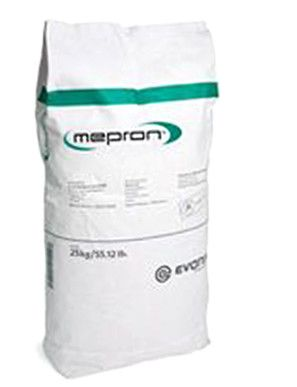 Food additive for cattle Мepron®