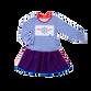 Dress 'sailor-2'