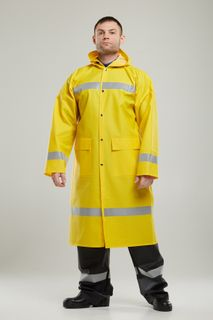 Raincoat waterproof FAVORIT